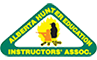Alberta Hunter Education Instructors' Association