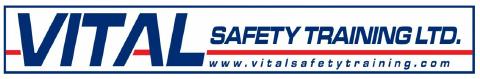 Vital Safety Training